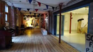 islington-mill_studios
