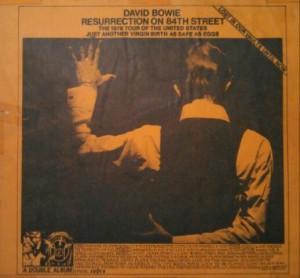 Bowie-Nassau76