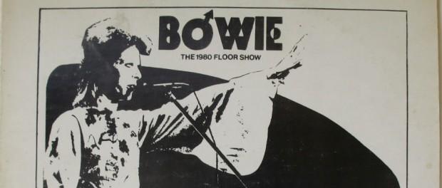 Watch That Man: 10 essential David Bowie bootlegs  