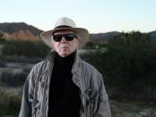John Carpenter 2016