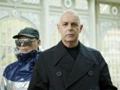 Pet Shop Boys 2016