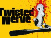 Twisted Nerve soundtrack