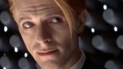 david-bowie-the-man-who-fell-to-earth