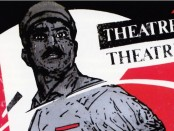 Theatre Of Hate Westworld