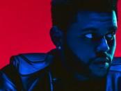 Weeknd Starboy