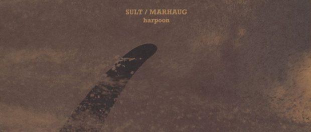 Sult Marhaug