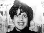 Poly Styrene documentary