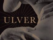 Ulver Assassination of Julius Caesar