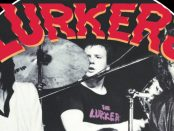 Lurkers box set